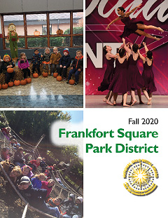 Download Our Fall 2020 Brochure