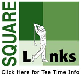 Click for Tee Time Info